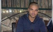 طوبا الزنغرية: اتهام شابين بقتل صقر هيب على خلفية الانتخابات المحلية