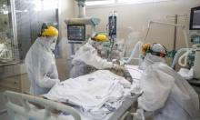 مستجدات كورونا: 331 وفاة بإسبانيا و5 آلاف حالة تسمم بإيران