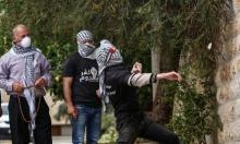 الحكومة الفلسطينية: لا إصابات جديدة بكورونا لليوم الثاني على التوالي