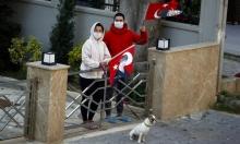 كورونا بتركيا: اعتقال نحو 400 شخص بزعم نشرهم معلومات استفزازية بمواقع التواصل