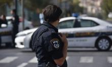 طيرة الكرمل: مصابان إثر انفجار عبوة ناسفة بسيارة