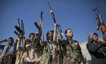 """تحالف السعودية يرفض """"الإدارة الذاتية"""" بجنوب اليمن"""