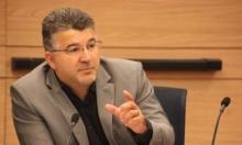 جبارين: تعديلات دستورية فاسدة تهدف لإنقاذ نتنياهو