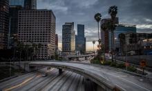 الجائحة قد تكون فرصة لإعادة تخطيط المدن الكبرى