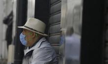 شفاء أكبر مسن في الجزائر بينما يفارق ابنه الحياة جراء كورونا