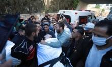 الاحتلال يواصل احتجاز جثامين 5 من شهداء الحركة الأسيرة