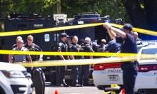 أميركا: مقتل شرطي وجرح آخر بهجوم مسلح في لويزيانا