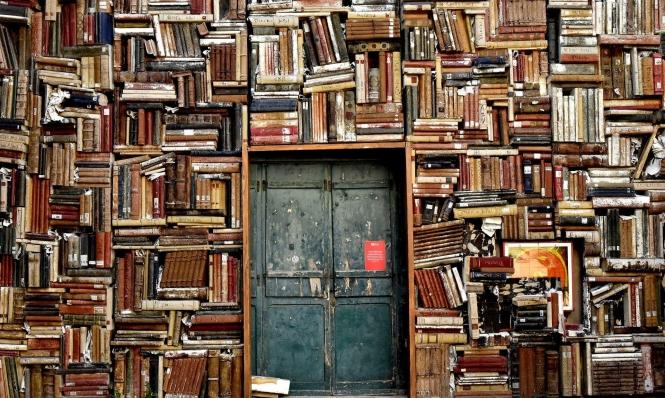 لقاء مع القرّاء.. ماذا يفعل المحجورون؟