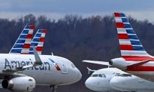 كورونا: شركات طيران أميركية تعود للعمل مع تدابير صحية