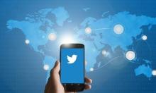 """""""تويتر"""" توقف خدمة رسائلها القصيرة إثر اختراق أمني"""
