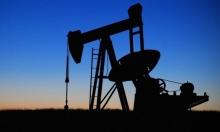 """شركة النفط البريطانية """"بي بي"""" تخسر 4.4 مليار دولار"""