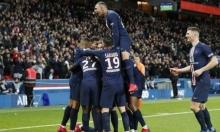 بسبب كورونا: إلغاء موسم الدوري الفرنسي