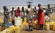 كورونا: معدل التضخم في السودان نحو 82% بسبب ارتفاع الأسعار