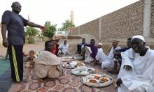 الأمم المتحدة تدعو لرفع العقوبات عن السودان