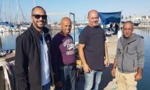 منظمة الصيادين تلتمس للعليا ضد حظر الصيد رغم جائحة كورونا