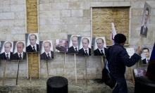 مقرّبو بوتين يوضحون: هذا موقفه من الأسد.. وأسبابه