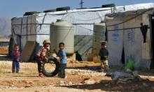 كورونا: مناشدة دولية لإيصال مساعدات طبيّة لسورية