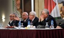 عباس يتراجع عن حزمة الامتيازات الممنوحة لكبار موظفي السلطة
