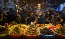 ضابط إسرائيلي كبير: غزة هي التحدي الأكبر بظل كورونا