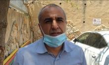 تداعيات كورونا: السلطات المحلية العربية ستعلن الإضراب ما لم تحوّل الحكومة الميزانيات