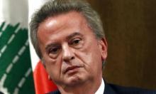 لبنان: تراشق اتهامات بين سلامة ودياب