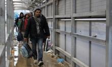 عودة الفلسطينيين العالقين في الأردن على أربع دفعات بدءًا من الأحد