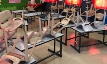 اللجنة القطرية لأولياء أمور الطلاب العرب: نرفض إعادة الطلاب للمدارس