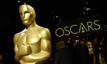 لأول مرة.. أفلام من إصدار منصات البث ستنافس على جائزة الأوسكار