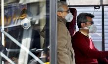 عُمان: السطات تأمر الشركات الحكومية باستبدال العمالة الأجنبية بمواطنين