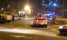 وادي عارة: 3 مُصابين من أم الفحم والجنوب بجريمة إطلاق نار
