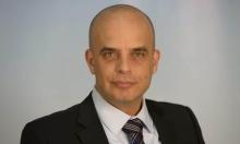 المحكمة العليا الإسرائيلية تجمد تمديد ولاية القائم بأعمال المدعي العام