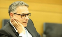 شحادة يطالب وزارة المالية بالاهتمام بالفنانين وأصحاب القاعات