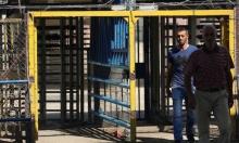 دعوات للضغظ على إسرائيل لوقف عنصريّتها تجاه العمال الفلسطينيين