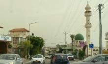المجتمع العربي في مواجهة رمضانية مع كورونا: هواجس وتحديات