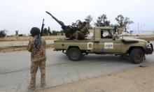 ليبيا: حكومة الوفاق تعلن رفضها لهدنة حفتر