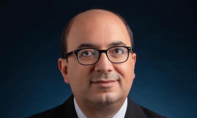 أبو شحادة: الحكومة تتجاهل أصحاب المصالح الجديدة