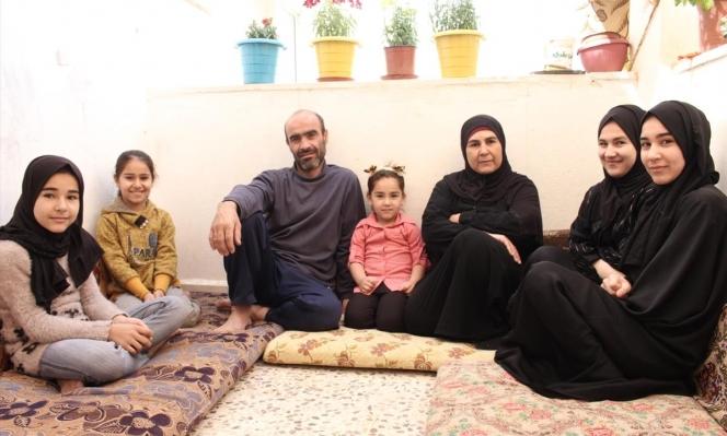 أزمة كورونا تُثقل كاهل اللاجئين السوريين في الأردن