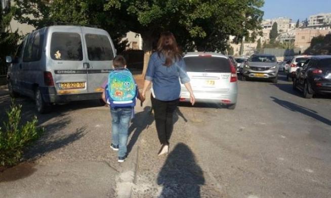 الهيئة العربية للطوارئ والقطرية: لا عودة للمدارس الأسبوع المقبل