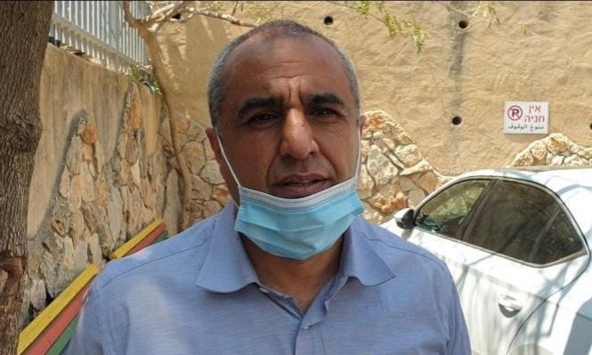 إضراب مفتوح في السلطات المحليّة العربية؟