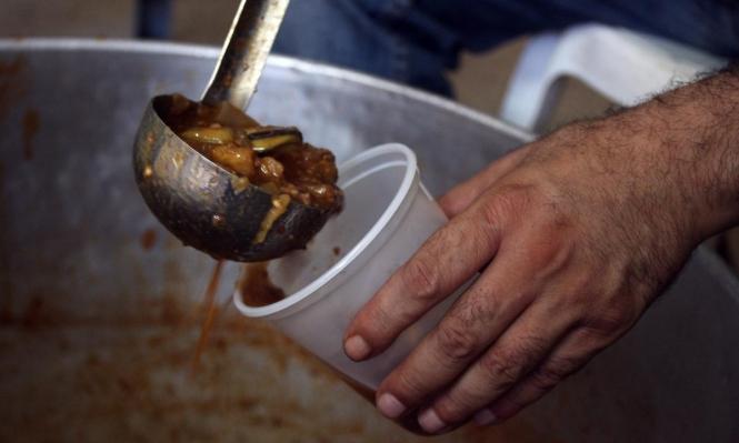 فتح مطاعم رام الله والبيرة بدءًا من السبت دون استقبال زبائن
