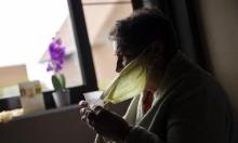 الأطباء النفسيّون يحذرون من تأثير العزل النفسي على الأصحاء