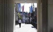دراسة: الأحياء الفقيرة في بريطانيا أكثر تضررًا من كورونا