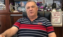 """سلّام يُخالف قرار  """"القطرية"""" لرؤساء السلطات المحلية: الناصرة ملتزمة بقرارات المعارف والصحة"""