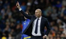 ريال مدريد يصوّب أنظاره نحو موهبة جديدة