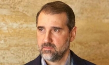 """رامي مخلوف """"مع الله"""": هذه أسباب خلافي مع """"الدولة السورية"""""""