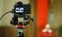 منظمة: وفاة عشرات الصحافيين خلال تغطيتهم أزمة كورونا