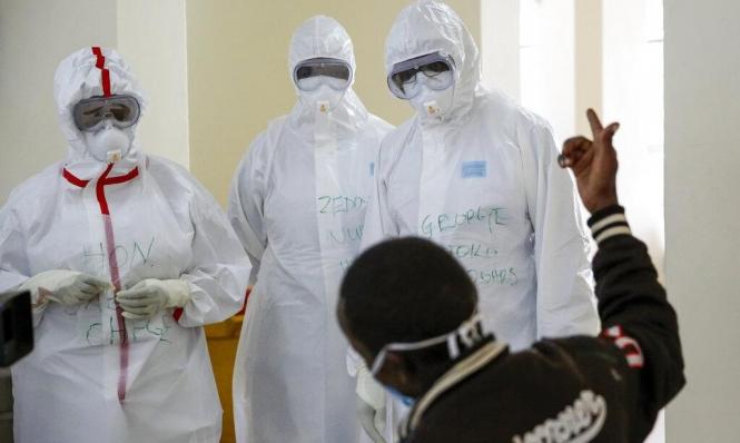 مُستجدات وباء كورونا عالميا: وفيات أوروبا تتجاوز 140 ألفا وبوتين يخضع لمراقبة صحية مشددة