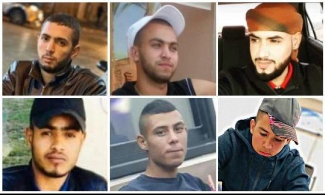 6 ضحايا عرب بحوادث الطرق في البلاد خلال أسبوع