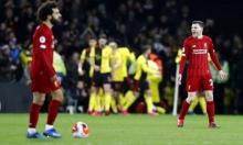 هل يمنع كورونا ليفربول من ضم لاعبين في الصيف؟