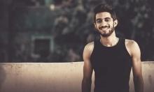 """مصر: وفاة الأسير الشاب شادي حبش مخرج أغنية """"بلحة"""" داخل السجن"""